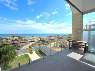Photo for Mandurah Beach House
