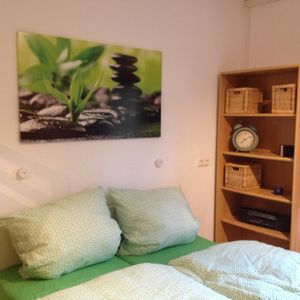 Photo for 1BR Apartment Vacation Rental in Ebermannstadt