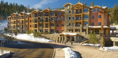 Photo for 2BR Resort Vacation Rental in Truckee, California