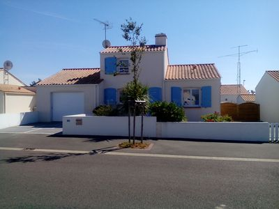 Photo for Holiday house classified 3 * furnished with tourism, bright well equipped