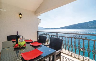 Photo for 3 bedroom accommodation in Baosici