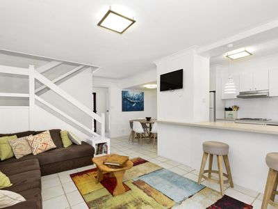 Photo for Kipling St - Close to Clarkes Beach!