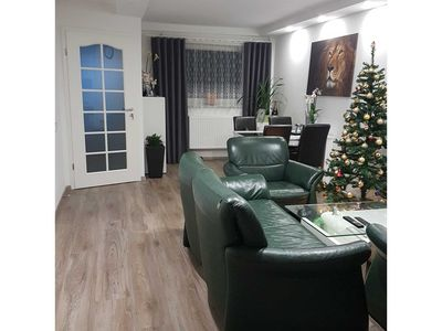 Photo for 3 room apartment ID 6974 | WiFi apartment