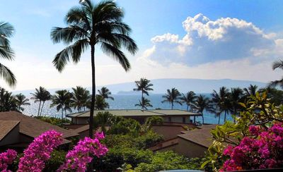 Photo for Remodeled 1br/1ba Condo Steps From Mokapu Beach Ekahi #23d