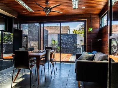 Photo for Gorgeous Brunswick East Home