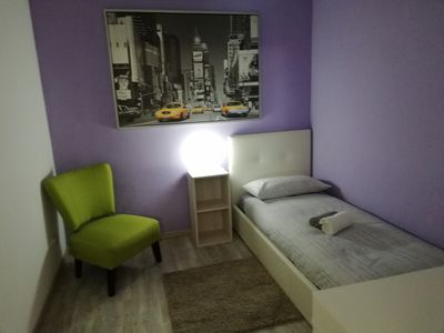 Photo for Il Melograno apartment