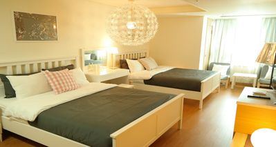 Myeong-dong Studio #5 [NEW LISTING]