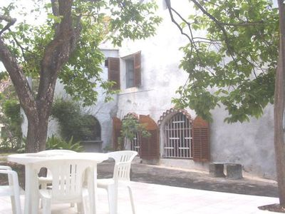 Photo for Holiday house Moriani Plage for 5 persons with 3 bedrooms - Holiday house