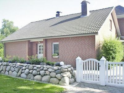 Photo for holiday home, Lintig  in Land Wursten - 4 persons, 1 bedroom