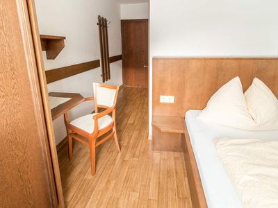 Photo for Single room with shower, WC - Gasthof-Pension Durnthaler