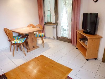 Photo for Apartment Schauinsland  in Todtnau, Black Forest - 4 persons, 1 bedroom