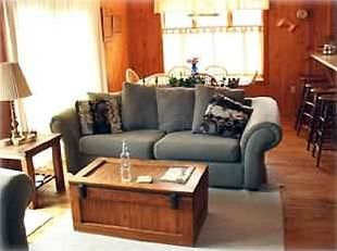 Photo for 3BR House Vacation Rental in Wintergreen