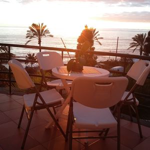 """Photo for Apartment """"Will Come"""" -T2 in Madeira - Portugal Tourism 32408 / AL"""