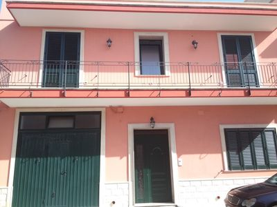Photo for The house in Barocco