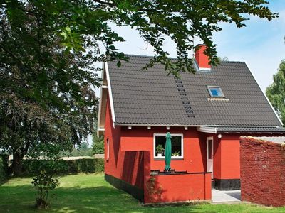 Photo for Vacation home Østerlars in Gudhjem - 4 persons, 2 bedrooms