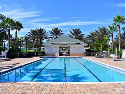 Photo for Luxury apartment in amazing community MDC507