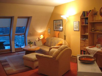 Photo for BUE - Apartment Peers - App. (BC, n5)