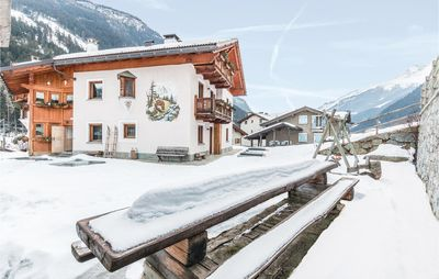 Photo for Apartment Vacation Rental in Bormio (SO)
