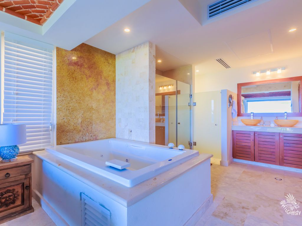 Casa Cooke @Isla33: Message Us For Specials Until Dec 15. Modernly ...