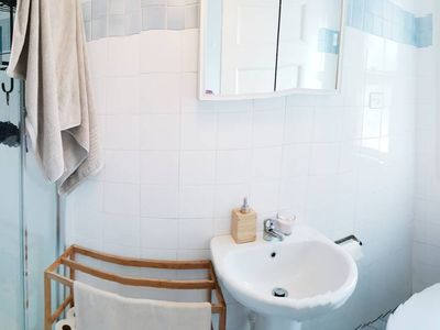 Photo for 2 Bedroom Apartment - minutes to Bondi Beach: Short Term Rent March to May