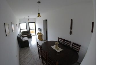 Photo for Apartment 2 Beds 500 m from the beach. Comfort and safety!