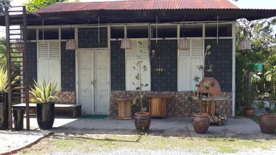 Photo for 4BR House Vacation Rental in Pusing, Perak