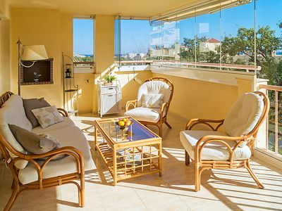Photo for Apartment Calahonda Royale  in Calahonda, Costa del Sol - 4 persons, 2 bedrooms