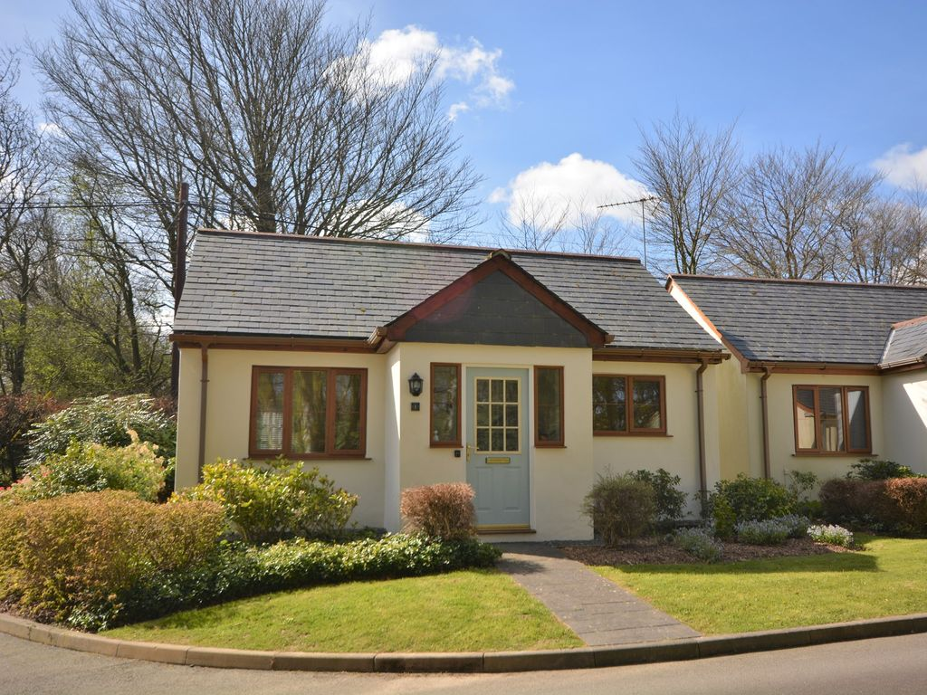 2 Bedroom Bungalow In Tintagel 36482 Homeaway