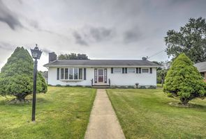 Photo for 3BR House Vacation Rental in Parker, Pennsylvania