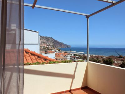 Photo for Amazing views & central location