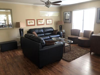 Photo for Immaculate Condo In the Beautiful Paradise Valley Vicinity