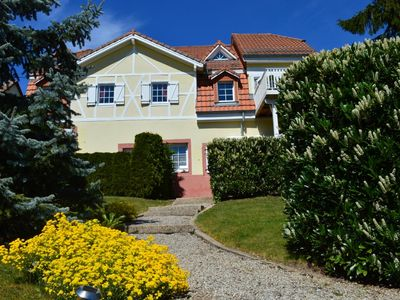 Photo for Rental 3 *** in the heart of Alsace on the Wine Route