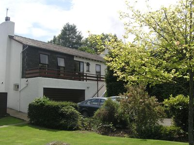 Photo for 4BR House Vacation Rental in Ambleside