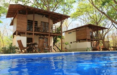 Photo for House Vacation Rental in Playa Grande, Guanacaste