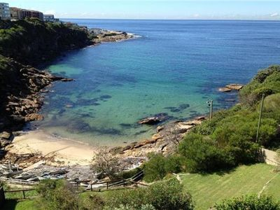 Photo for Sydney Beachfront near Coogee&City
