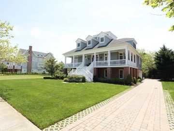 Beautiful Cape May Home -  Available year round