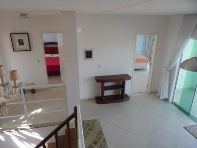 Photo for Top House in Arraial do Cabo (Figueira)