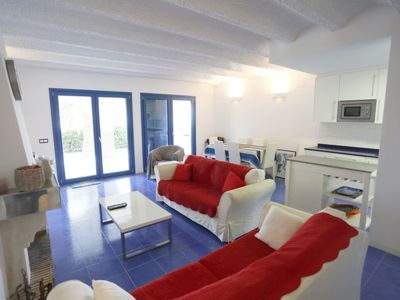 Photo for 3BR House Vacation Rental in Miami Platja