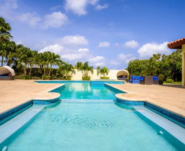 Photo for Sunset Residences Eagle Beach Aruba