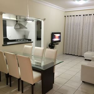 Photo for Beautiful apartment 3 air conditioned, 40 meters from the sea with Wi-Fi and SKYHDTV