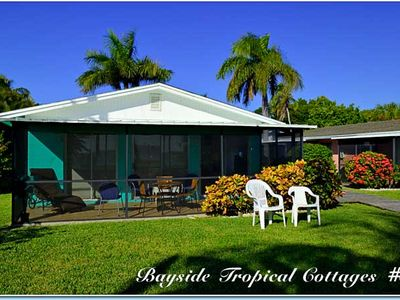 Photo for Bayside Cottages