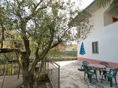 Photo for Vacation home Ferrovia in Porlezza - 4 persons, 2 bedrooms