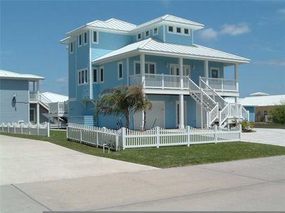 Photo for Mi Sueno- My Dream vacation home next to pool & beach boardwalk