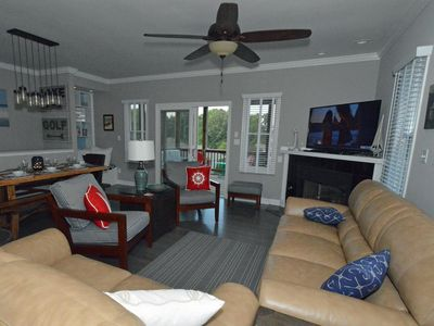 Photo for SML- House in Mariners Landing