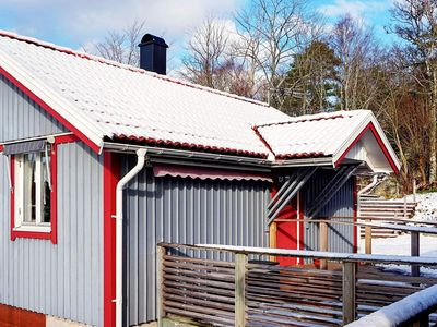 Photo for 4 person holiday home in KÄRNA
