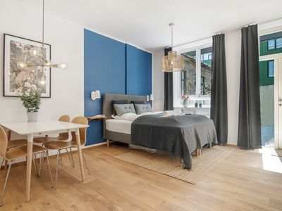 Photo for Nord Collection | Studio Hotel Apartment