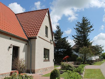 Photo for 2BR Apartment Vacation Rental in Gersdorf