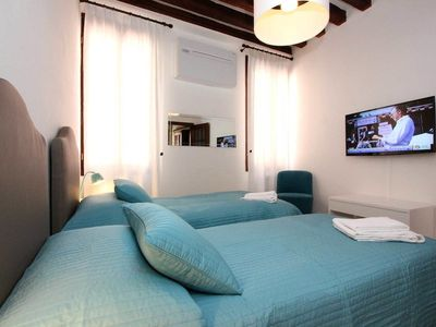Photo for City Apartments - Puccini