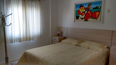 Photo for Great apartment in North Island- Praia dos Ingleses, Florianópolis, SC
