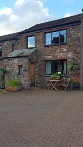 Photo for LOVELY COTTAGE LOCATED ON THE EDGE OF THE LAKE DISTRICT NR APPLEBY - SLEEPS 3